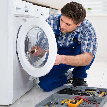 Quality Appliance Repair Edmonton Dependable Appliance